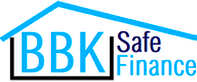 BBK Safe Finance